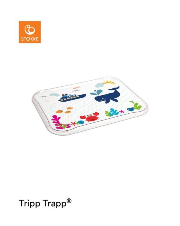 Stokke® Table Top® - Stokke
