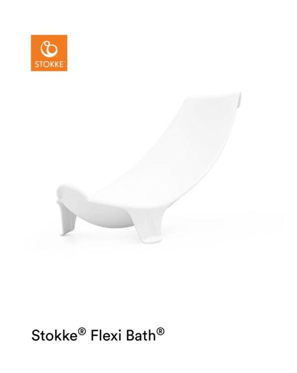 Supporto per Neonati Stokke® Flexi Bath® - Stokke