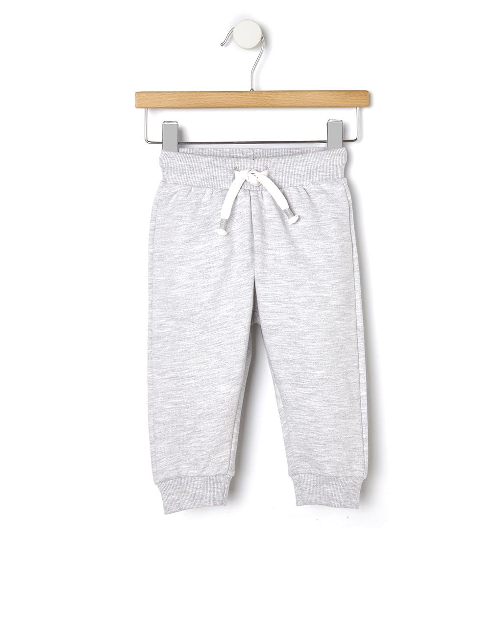 Pantaloni in felpa - Prénatal