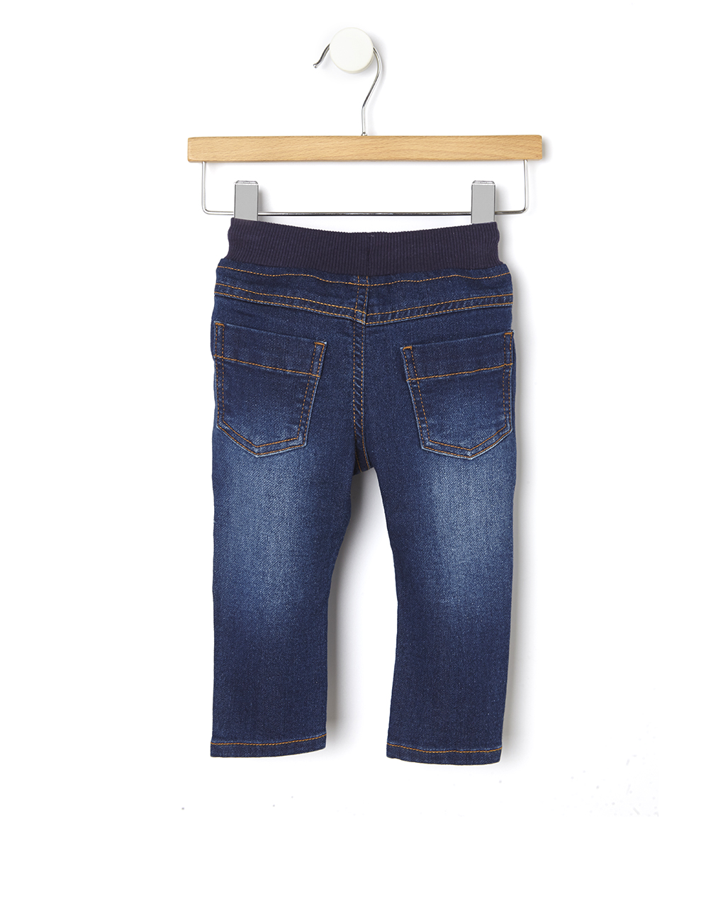 Pantaloni in denim - Prénatal