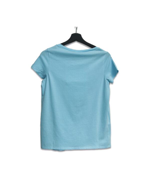 Maglietta pigiama - Prénatal