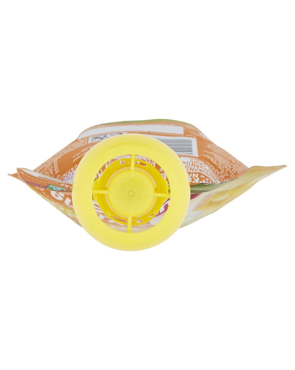 Plasmon - spremi e gusta frutta mista 100g - Plasmon