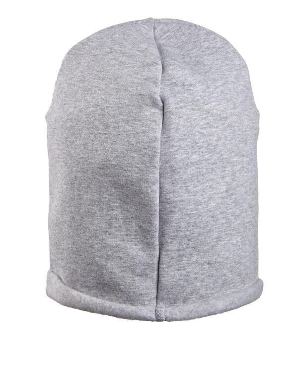Cappellino in felpa con stampa - Prénatal