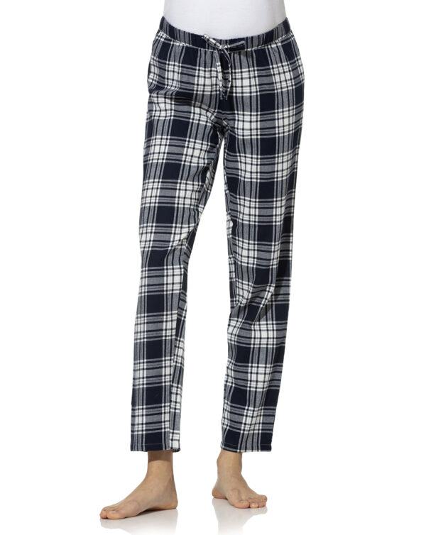Pantaloni pigiama premaman - Prénatal