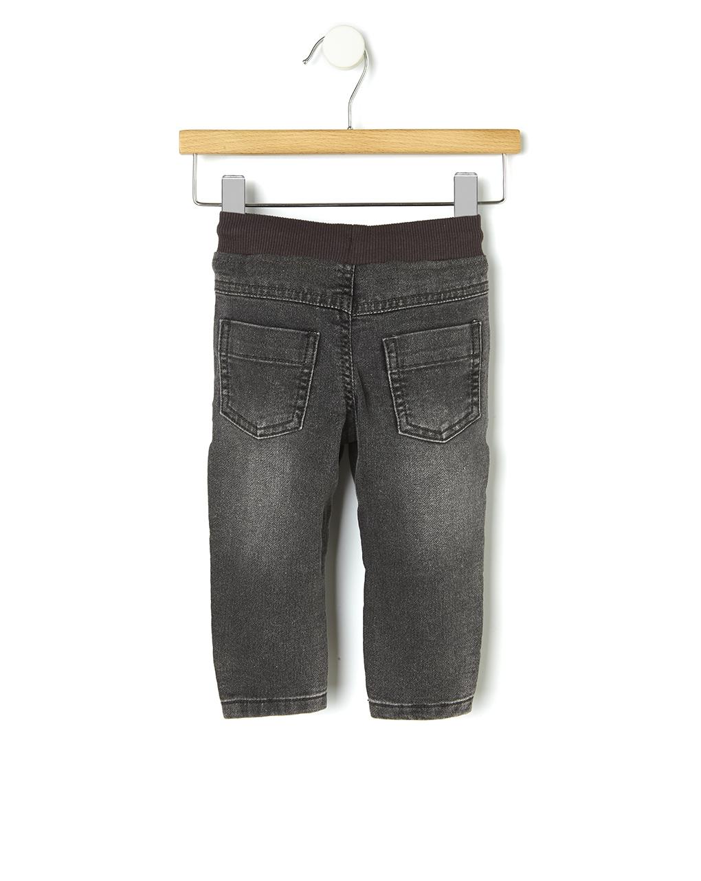 Pantaloni denim - Prénatal