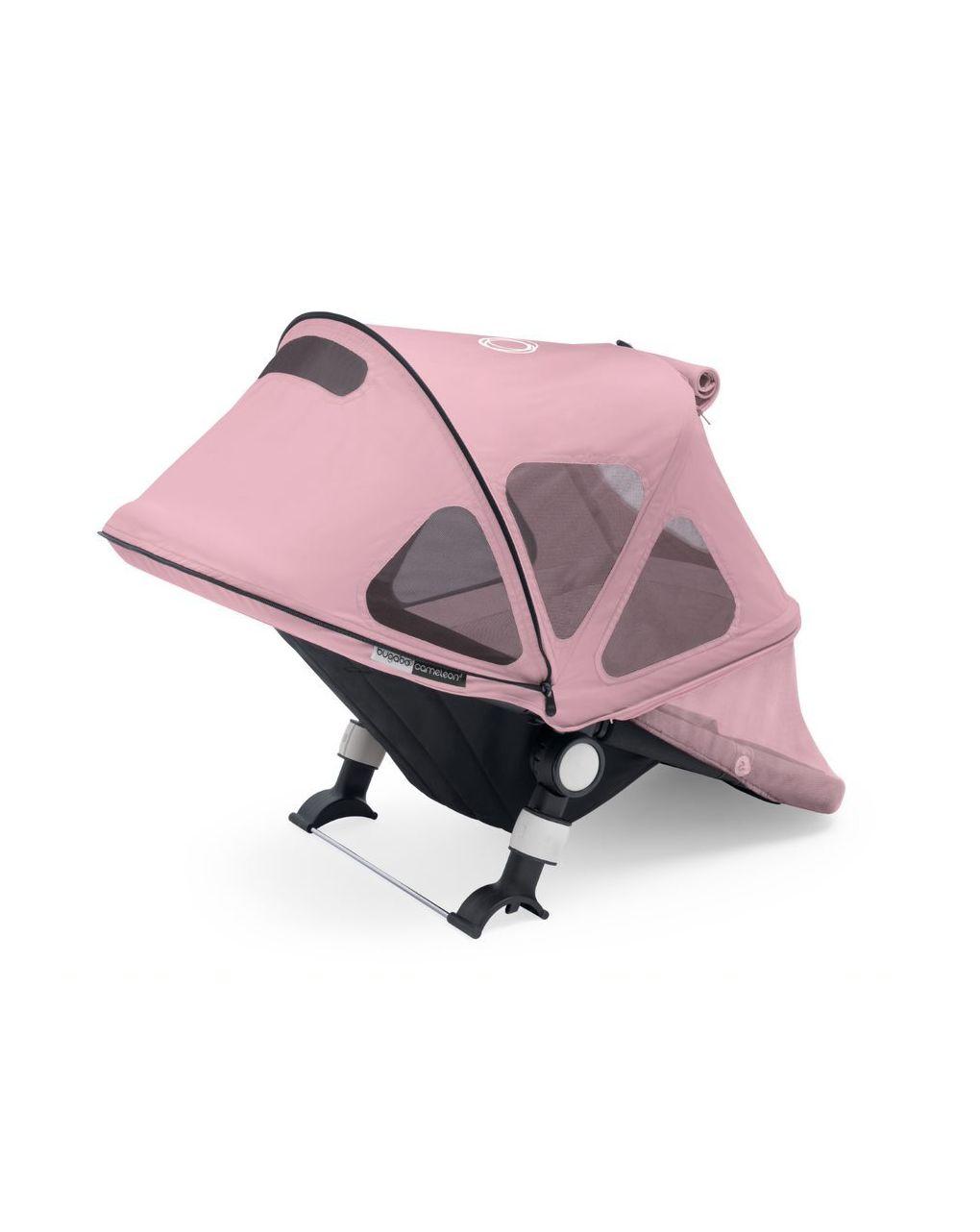 Bugaboo bee breezy cappottina rosa pastello - Bugaboo