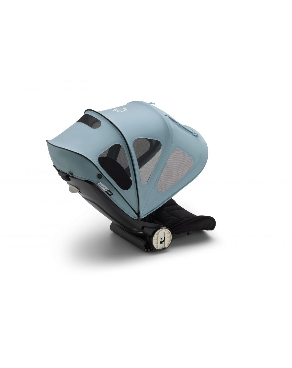 Bugaboo bee breezy cappottina azzurro vapor - Bugaboo