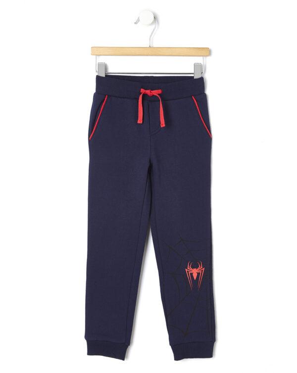 Jogging felpa Spider-man - Prénatal