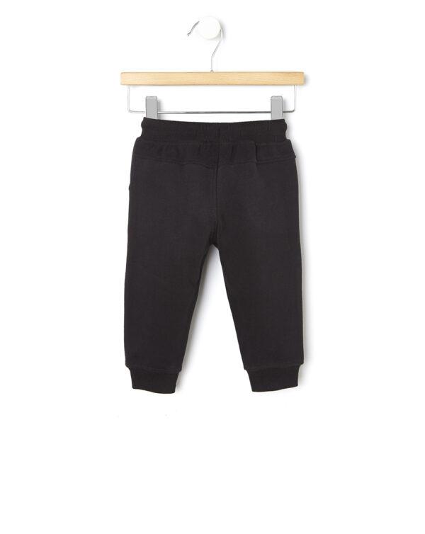 Pantaloni con stampa drago - Prénatal