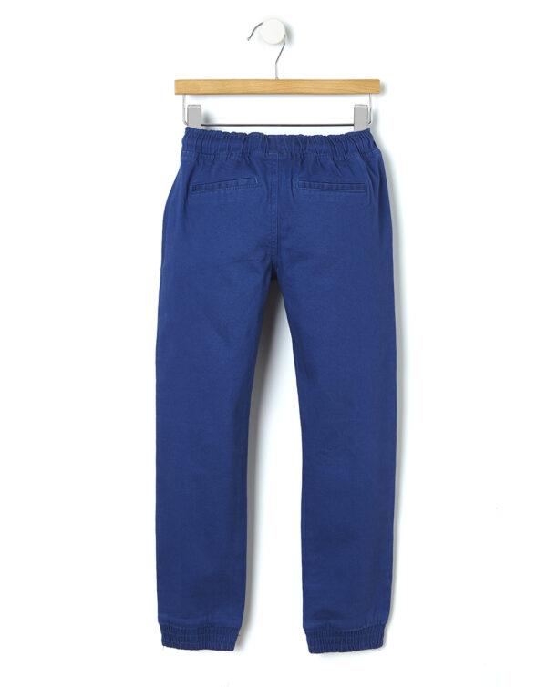 Pantalone twill di cotone - Prénatal