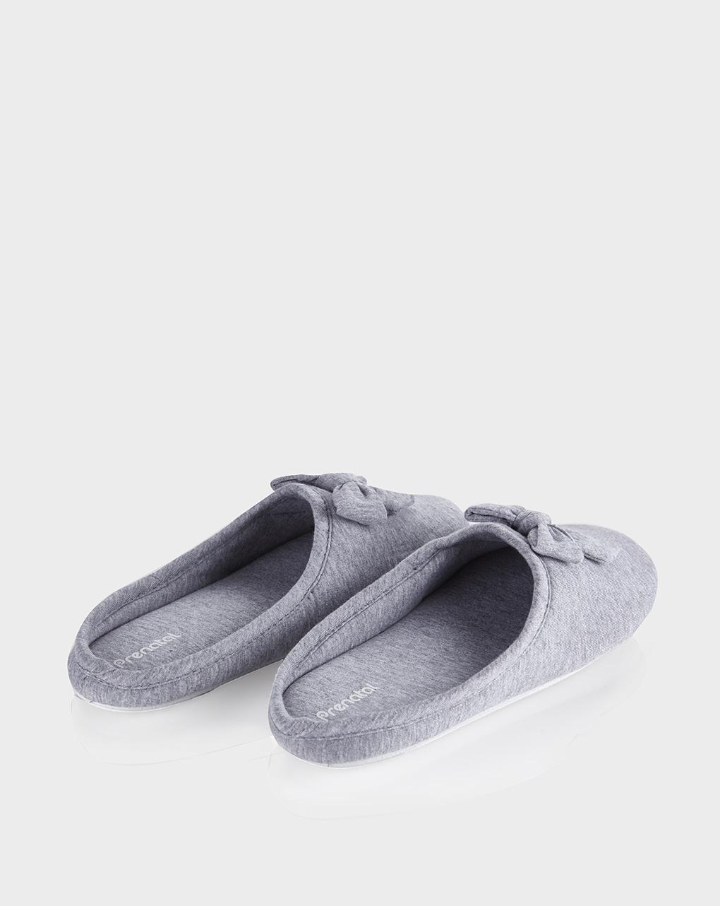 Pantofole - Prénatal