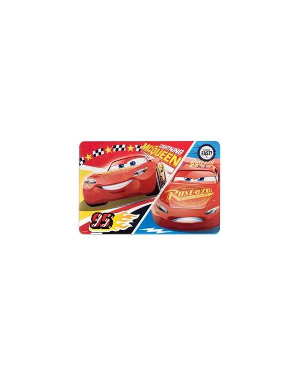TOVAGLIETTA CARS3 DISNEY - Disney