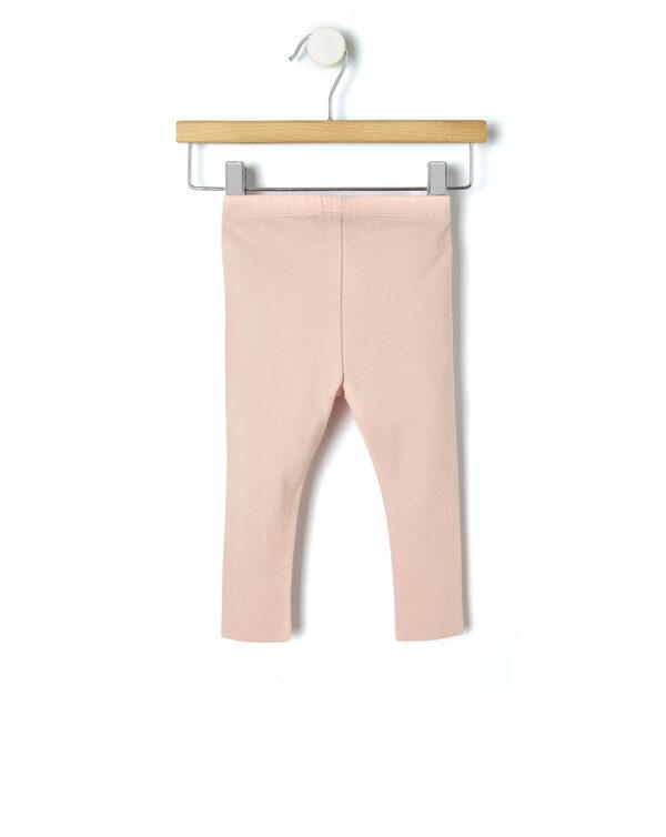 Leggings basico - Prénatal