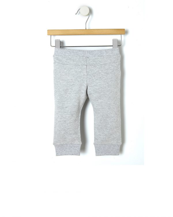 Pantaloni in felpa con stampa unicorni - Prénatal