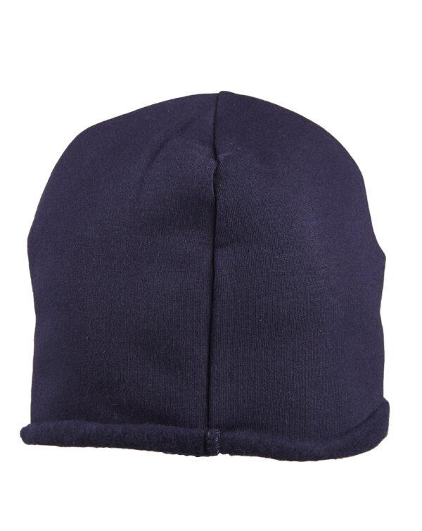 Cappello in felpa con stampa - Prénatal
