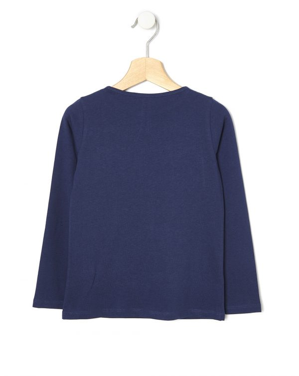 T-shirt basica - Prénatal