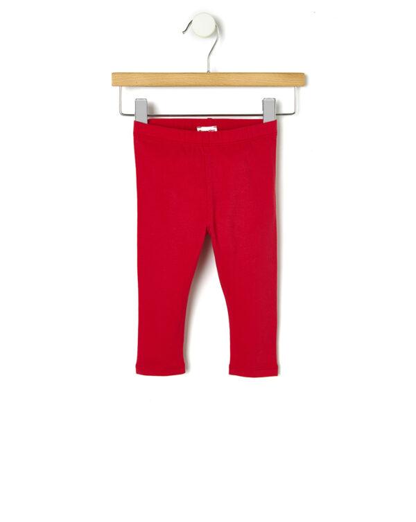 Leggings basici - Prénatal