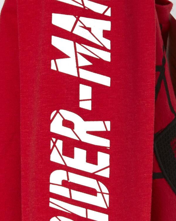 T-shirt Spider-Man - Prénatal