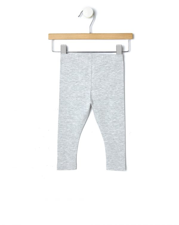 Leggings basico in jersey - Prénatal