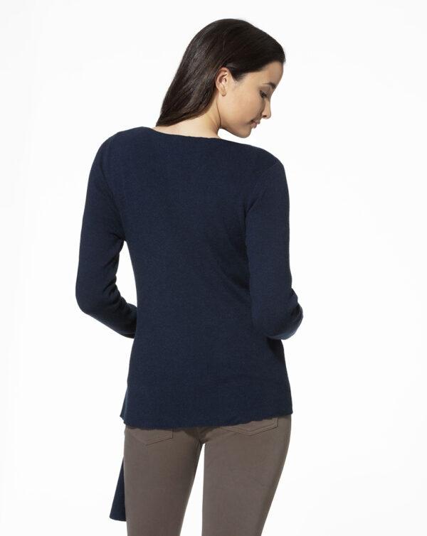 Cardigan tricot premaman - Prénatal