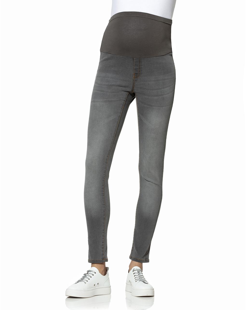 Skinny jeans basico - Prénatal