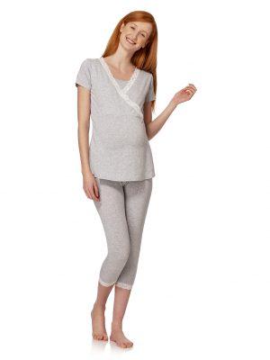 Pigiami Camicie Da Notte E Vestaglie Prénatal Store Online
