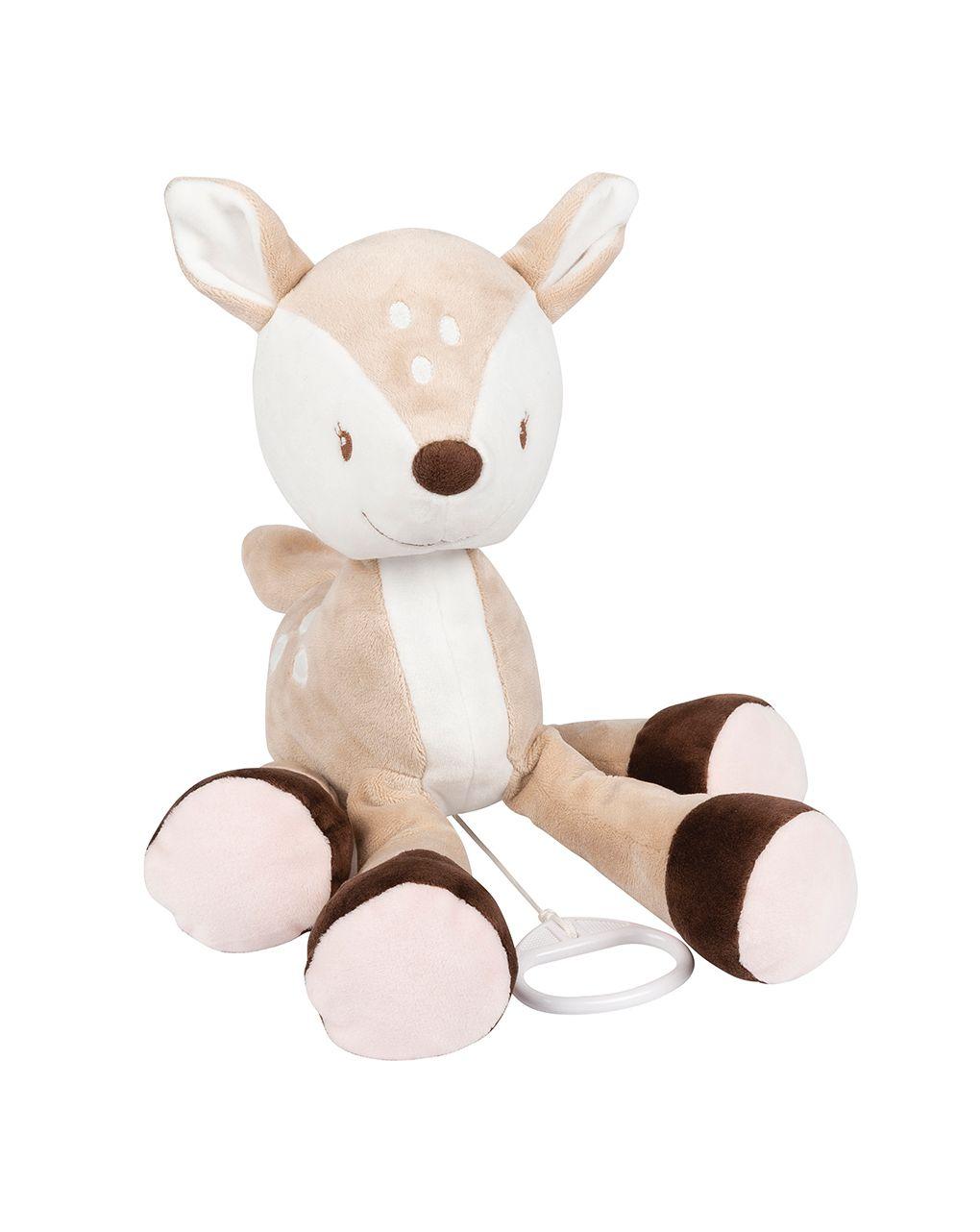 Nattou - carillon fanny il bambi - Nattou