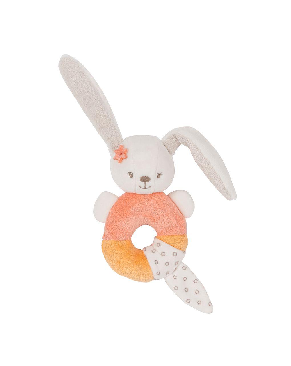 Nattou - sonaglio mia la coniglietta - Nattou