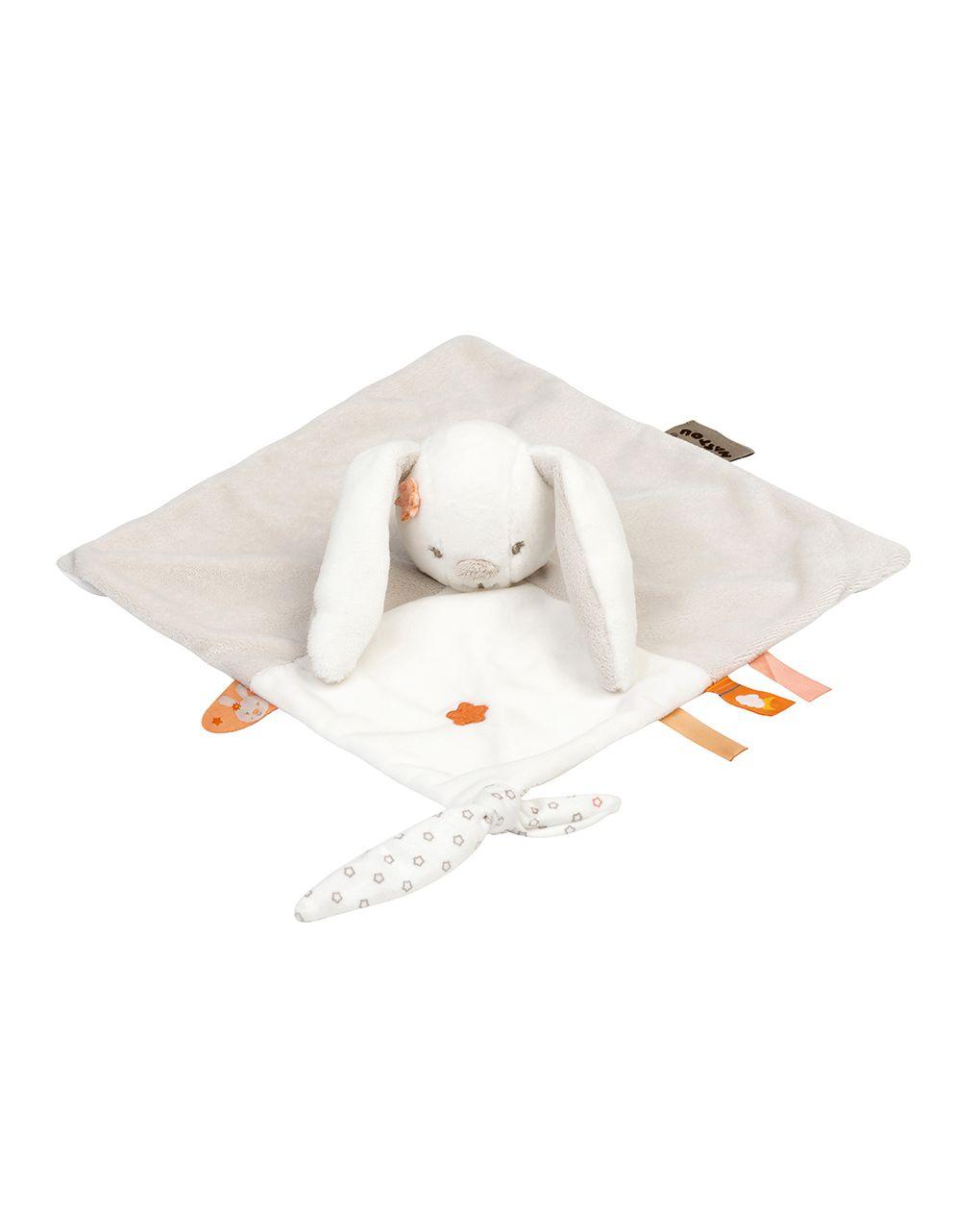 Nattou - doudou mia la coniglietta - Nattou