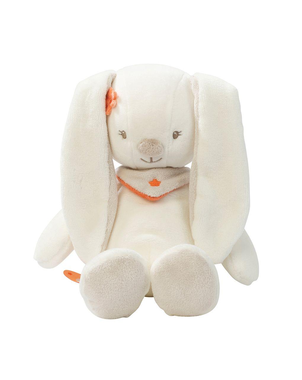 Nattou - peluche mia la coniglietta - Nattou