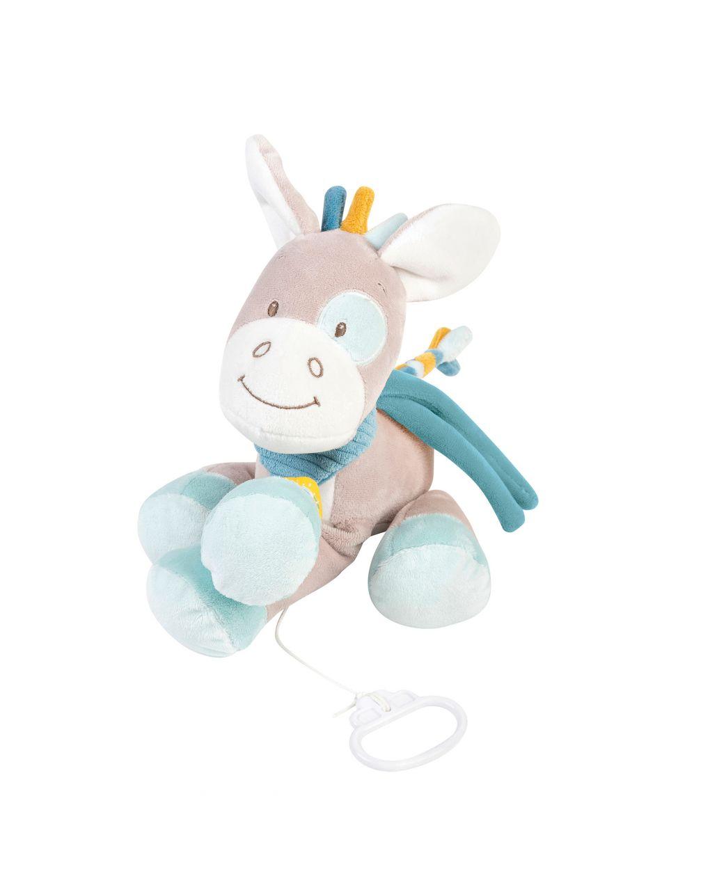 Nattou - carillon tim il cavallo - Nattou
