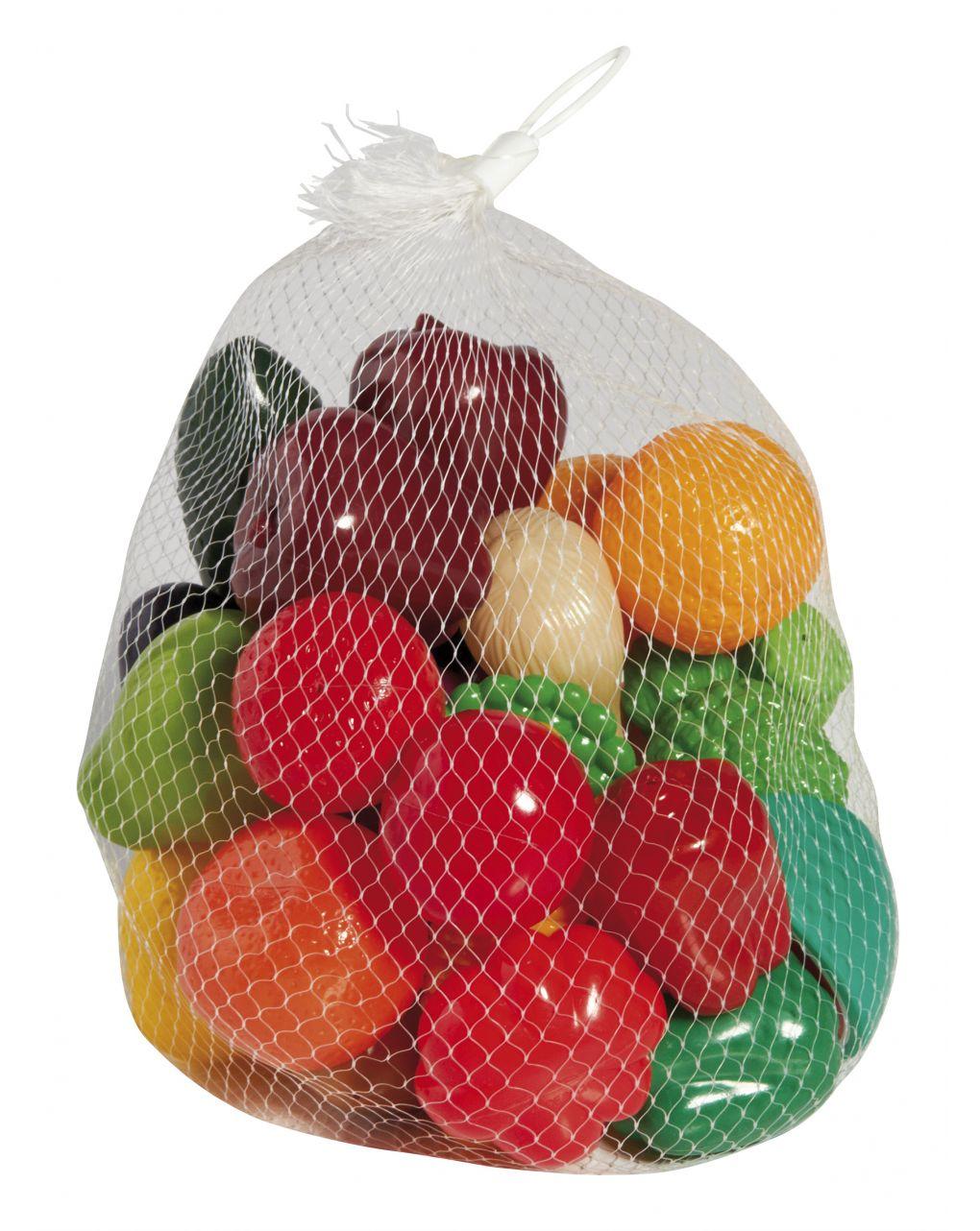 Funny home - frutta e verdura - FunnyHome