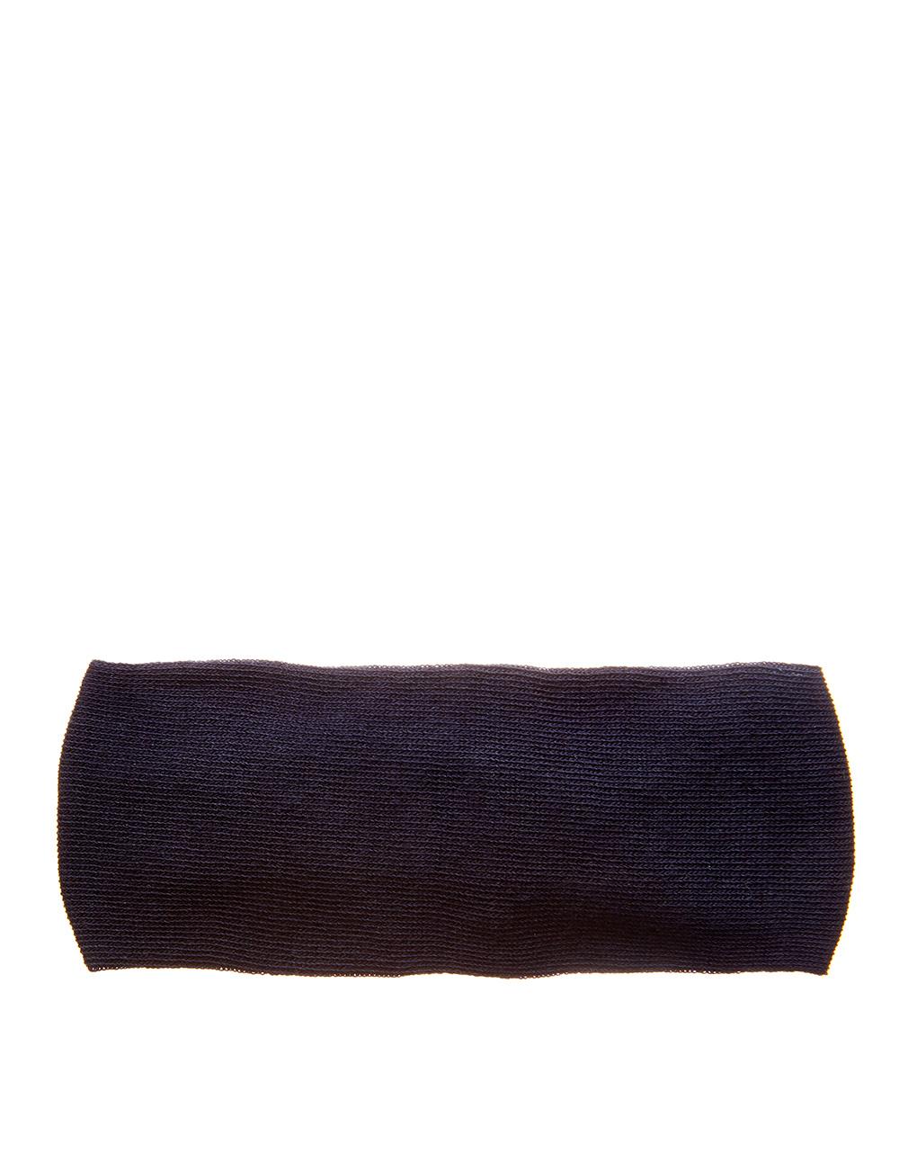 Fascia per capelli con coccarda - Prénatal