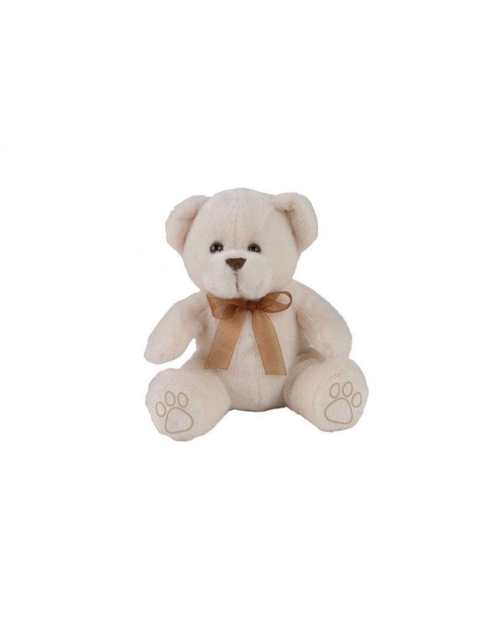 Ami plush - peluche orso 42cm - Ami Plush