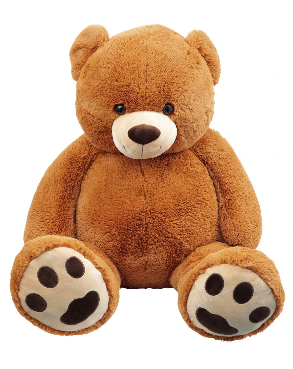 Ami plush - peluche orso 135cm - Ami Plush