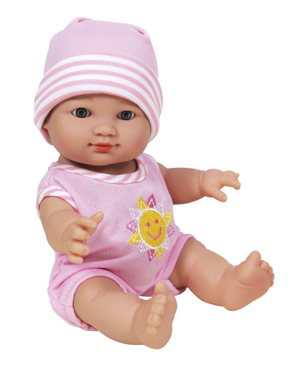 Love bebe' - bebè piccolo tesoro - Love Bebè