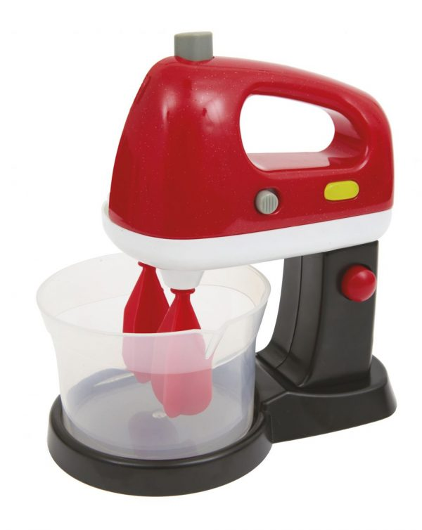 FUNNY HOME - MIXER - FunnyHome
