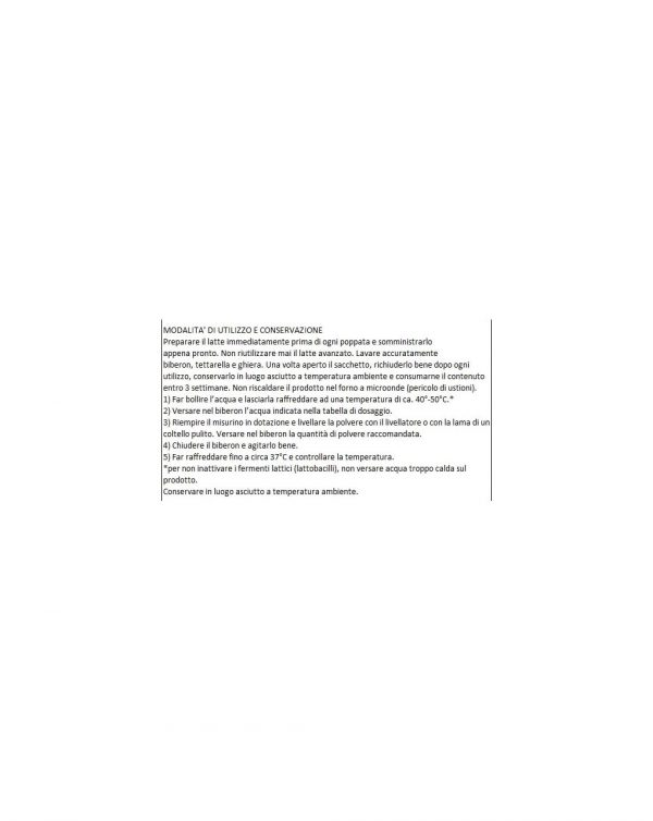 Hipp - Latte Combiotic 2 polvere 600g - Hipp