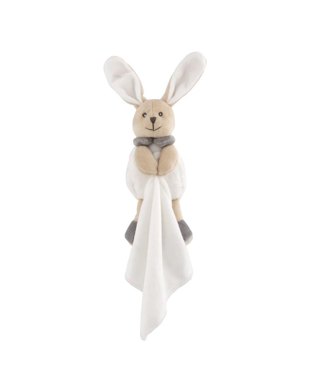 Chicco - coniglietto dou dou - Chicco