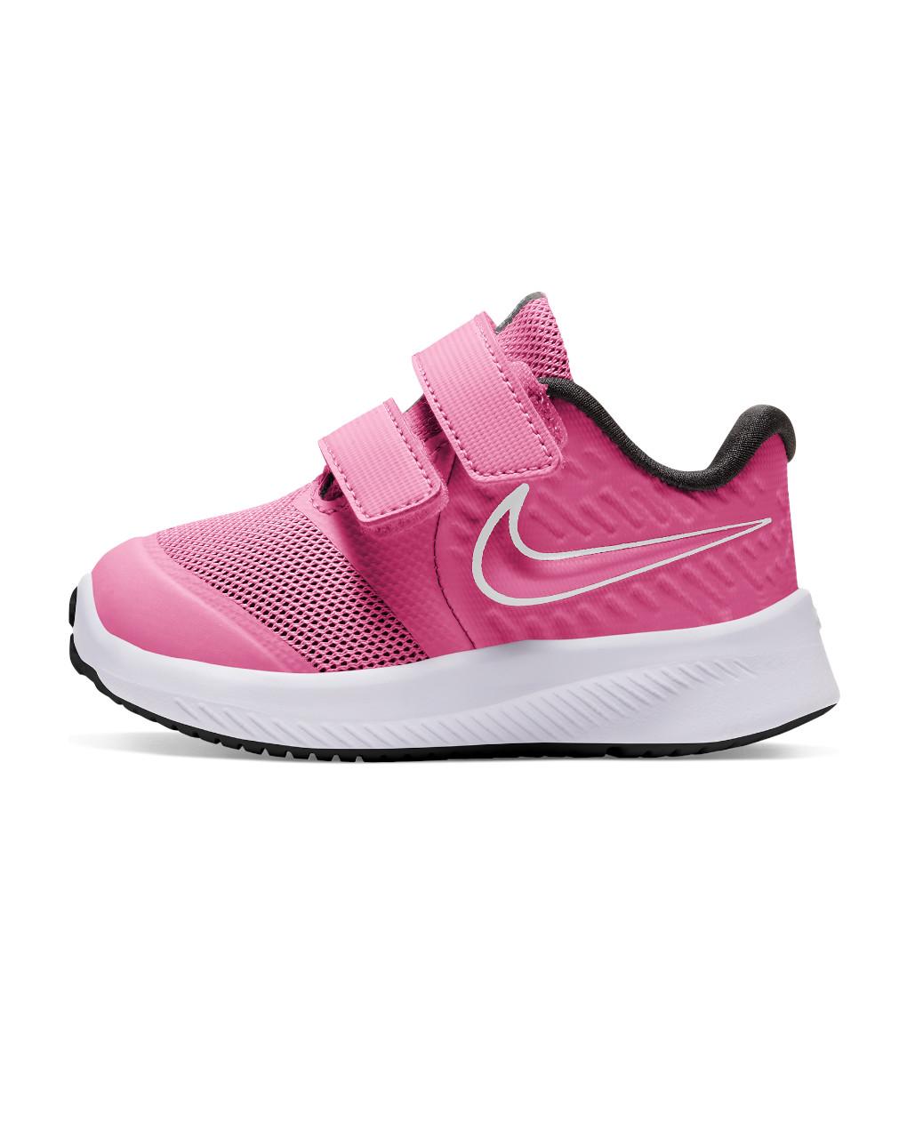 Nike star runner 2 - Nike