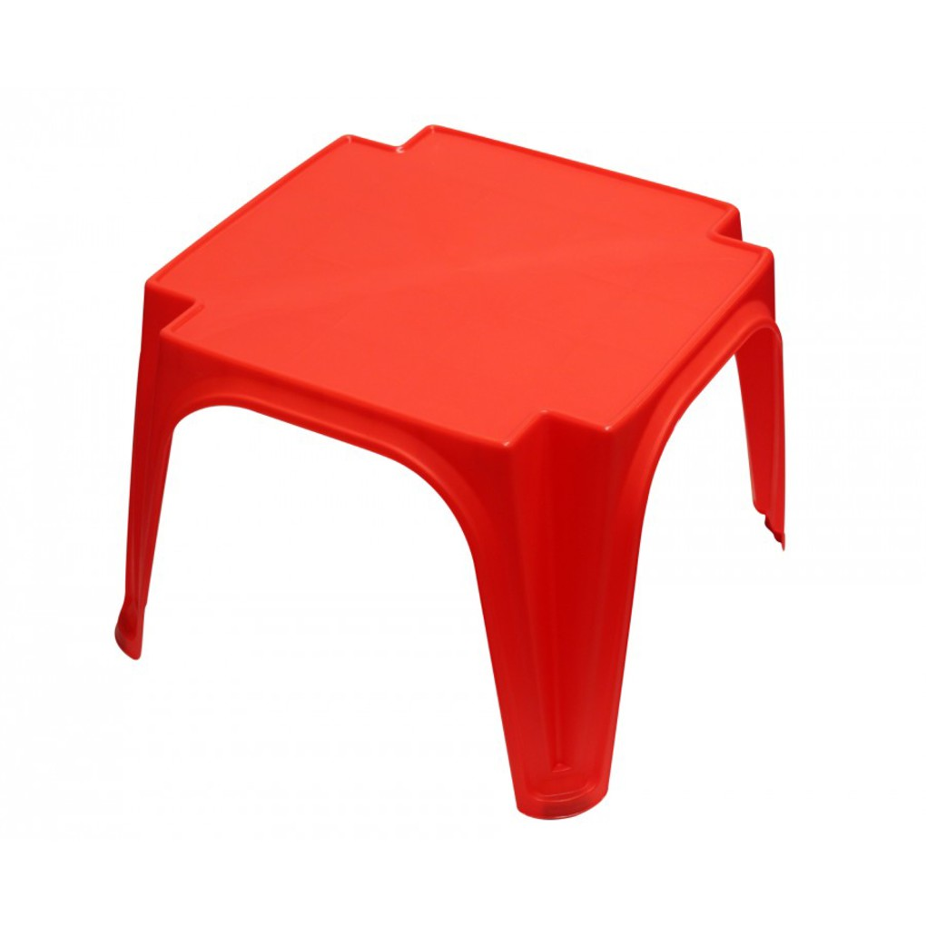 Sun&sport - set sit&play 1 tavolo e 4 sedie - Sun&Sport