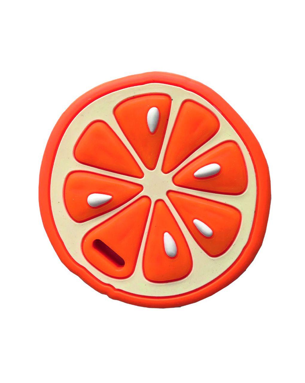 Sille chews - arancia - Sille Chews