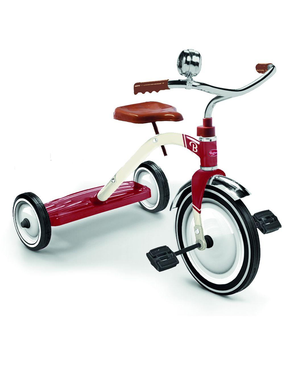 Baghera - tricycle - Baghera