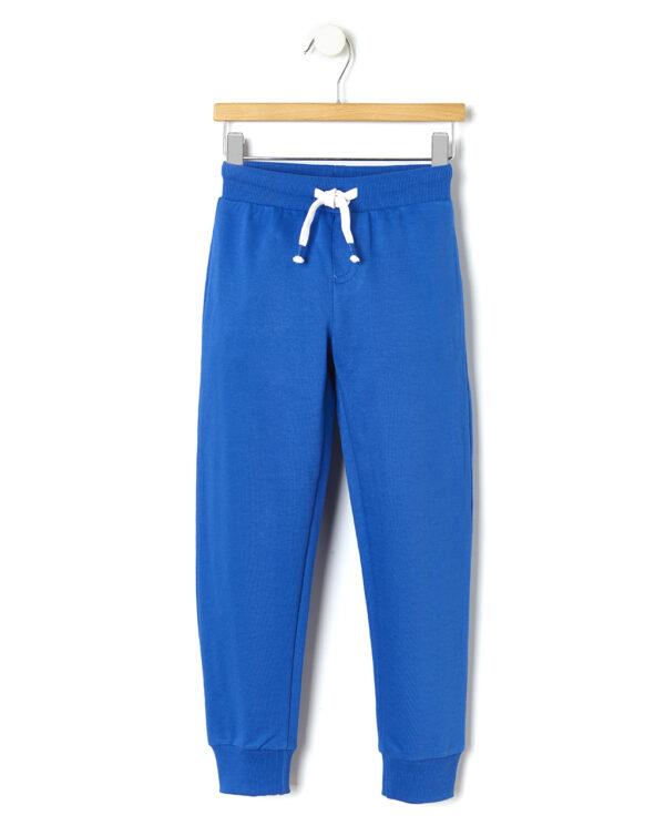 Pantalone basico - Prénatal