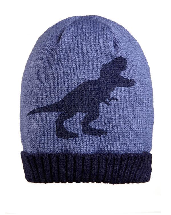 Cappellino con stampa T-rex - Prénatal