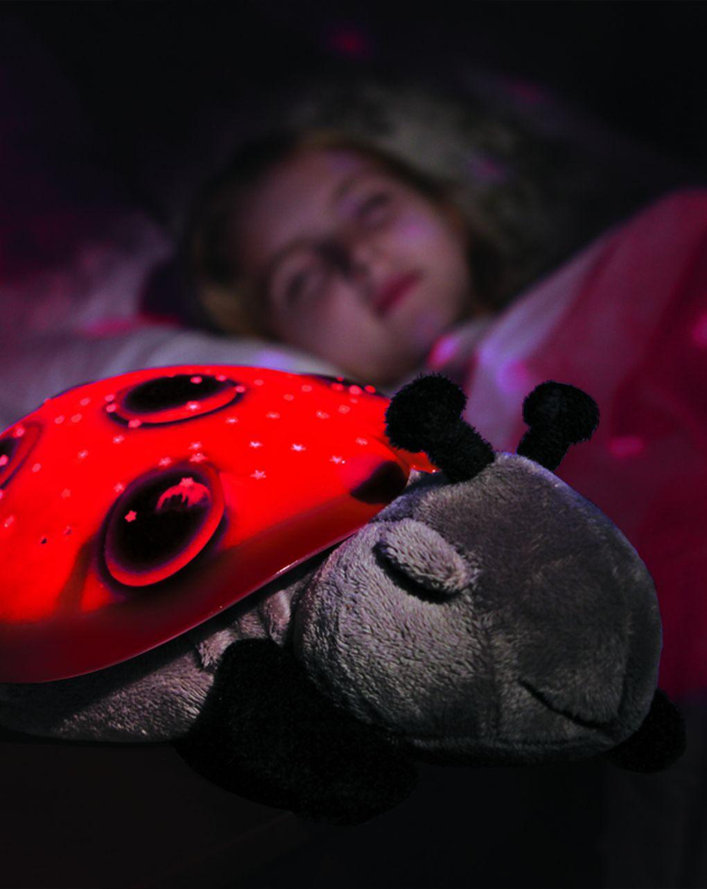 Cloud b - twilight ladybug - classic - Cloud B