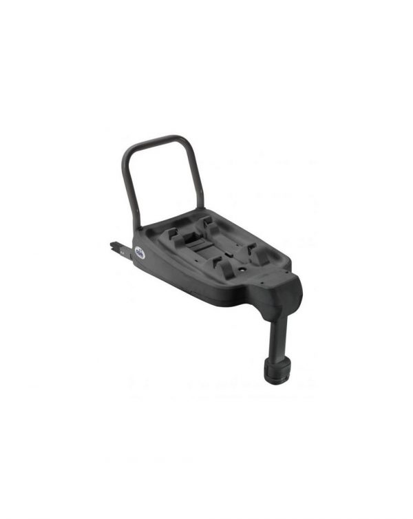 BASE 2IN1 ISOFIX PER DINAMICO - Cam