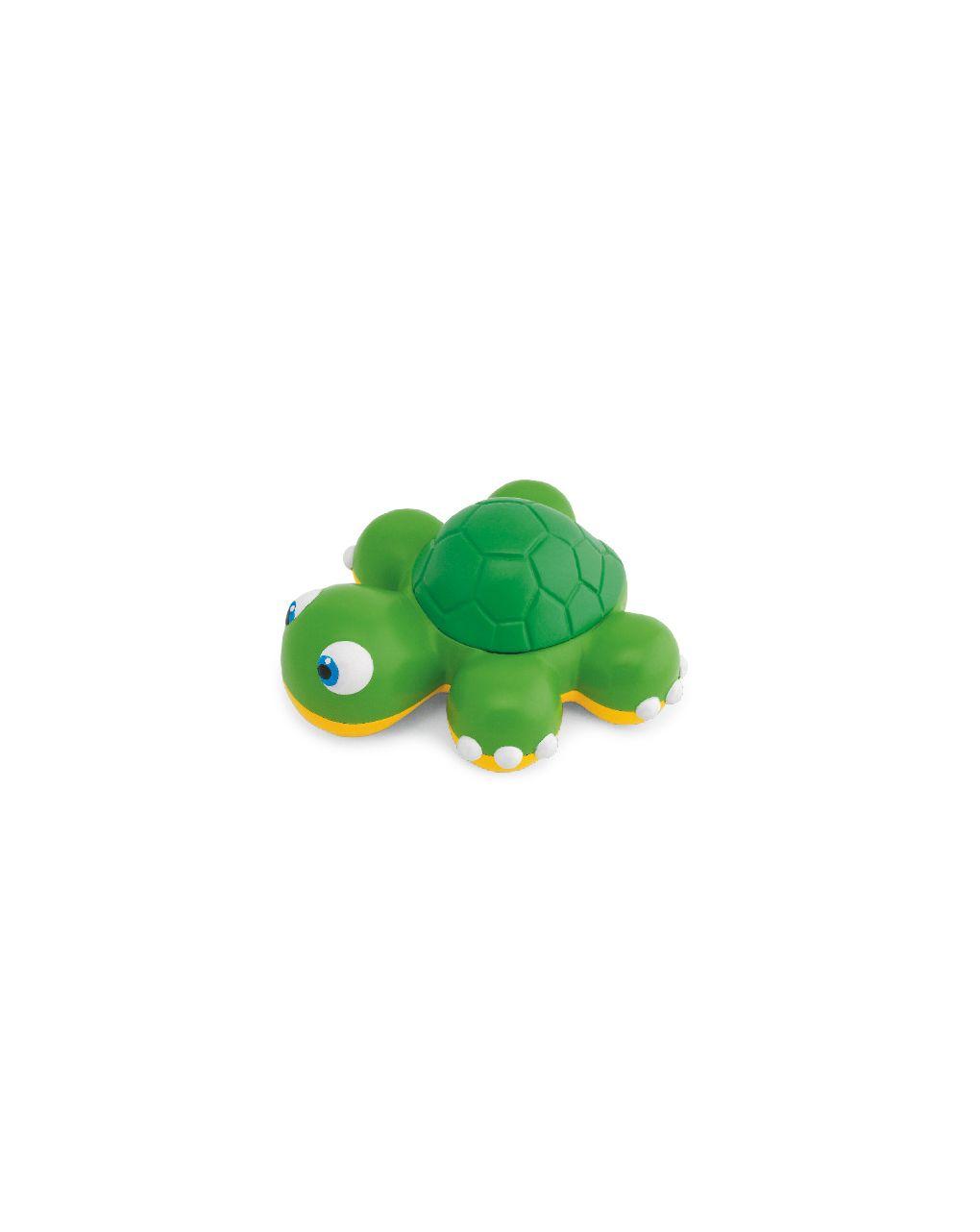 Termometro bagno tartaruga - Neo Baby