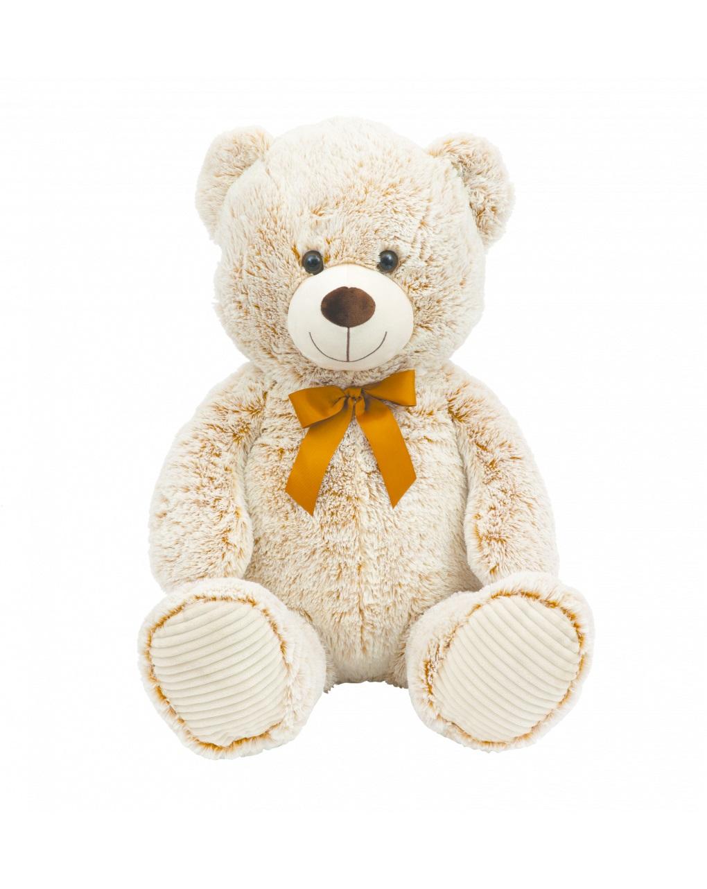 Ami plush - orso 100cm - Ami Plush