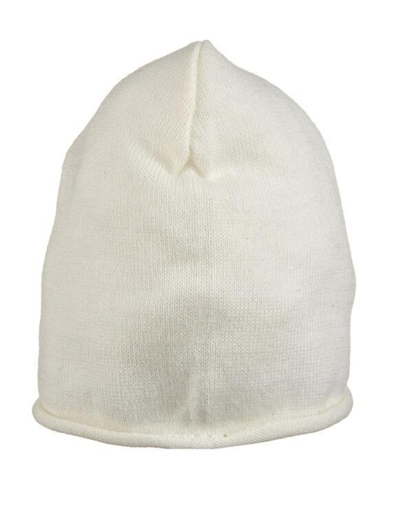 Cuculo in lana e cotone - Prénatal